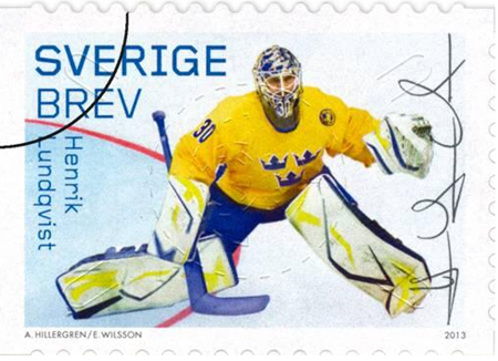 henrik-lundqvist-stamp snyrangersblog com