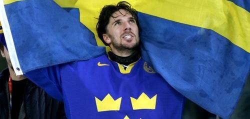 henrik lundqvist - webbsporten se