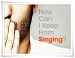 How Can I Keep From Singing - filmyodisha com