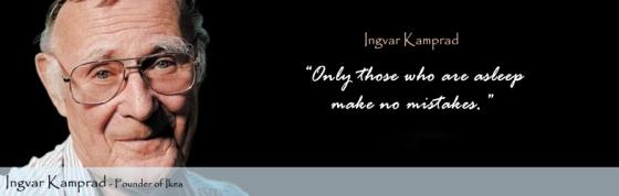 Ingvar-Kamprad - waarmaarraar nl