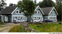 ingvard kampard - swedish home - expressen se