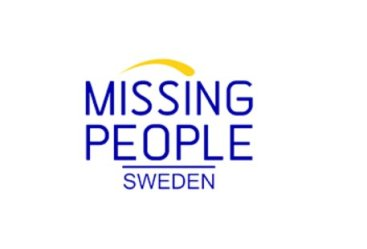 missing people - sjoraddning se