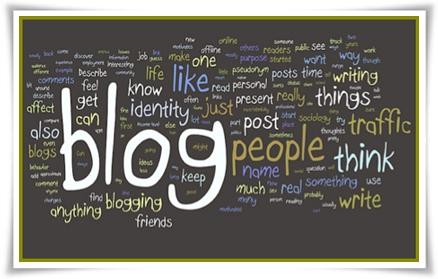 blogging  - zatista com