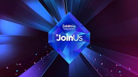 Eurovison 2014 logo - blog.prinz de