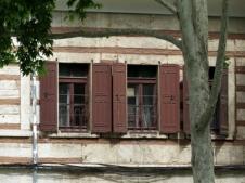 istanbul windows 1