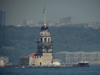 maiden tower 1