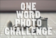 one-word-photo-challenge-badge
