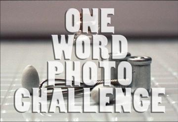 one-word-photo-challenge-badge