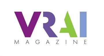 VRAI_ logo - bakerbettie com