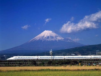 bullet_train - explorerdad com