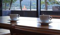 Kurayado Iroha - hotels com