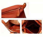 my bag 2