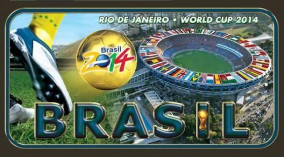 WC 2014 - samaa tv