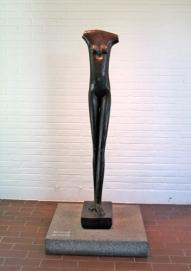 great sculptur
