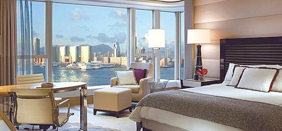 hong kong hotel room - hong-kong-hotels ws