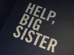 help big sister