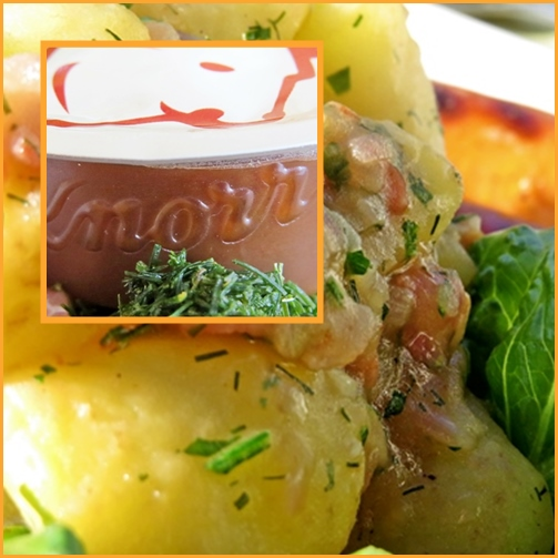 potato salad page.2