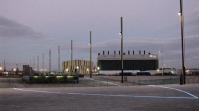 slipway plaza