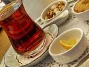 tea at mado