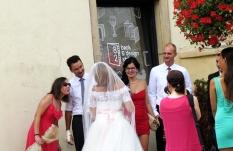bratislava bride