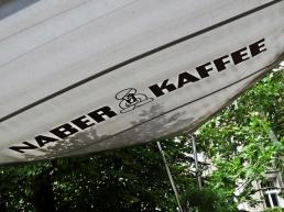 cafe shade sail