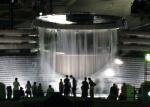 Centennial Fountain featured