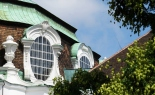 hofburg windows
