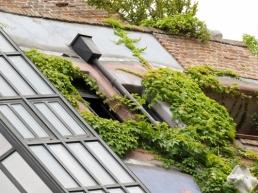 Hundertwasser House 3