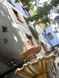 Hundertwasser House 5