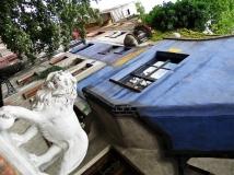 Hundertwasser House 8