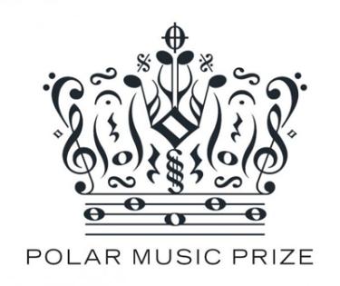 polar_Music_Prize