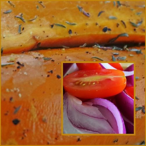 sandwich page