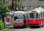 tram D- featured