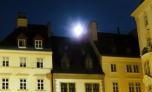 vienna moonlight