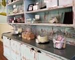 bakery details - featured
