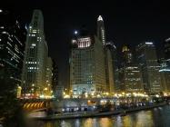 River Walk, Chicago
