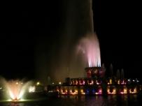 buckingham fountain 4