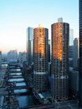 chicago dawn 1