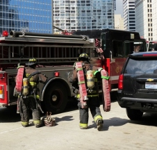CHICAGO FIRE DEPT 2