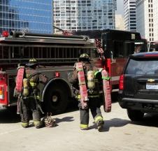 CHICAGO FIRE DEPT 2