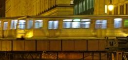 loop train