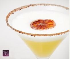 roys_cocktail 1 - roysrestaurant com