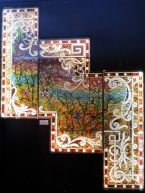 stain glass 1