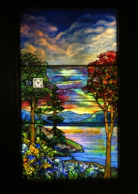 stain glass 2