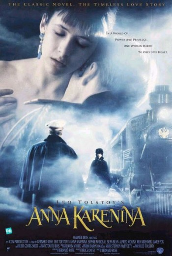 anna karenina 1997 - filegaga com