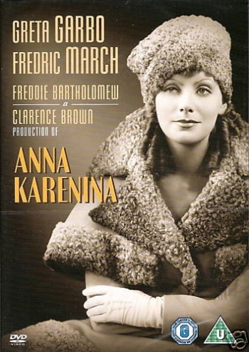 anna karenina - greta garbo - film-game cz