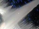 bellagio fountain 2