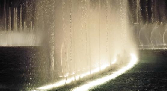 bellagio fountain 5
