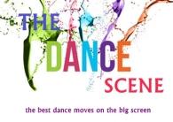 dance  LOGO - psd150 org