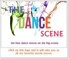 dance - psd150 org